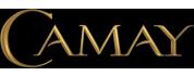 camay-mx