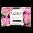 Product Flor de Loto