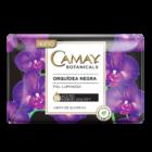 Product Orquídea Negra